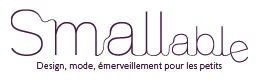 Logo_smallable