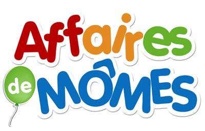 Logo_affaires_de_momes_sans_vide_autour_0703_small