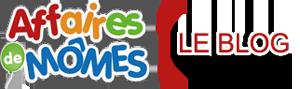 affairesdemomes-leblog | Bonnes Affaires bébés et enfants