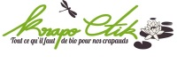 logo krapoetik a la une